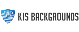 KIS Background Check Services in Kansas